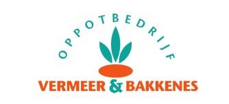 logo vermeer bakkenes
